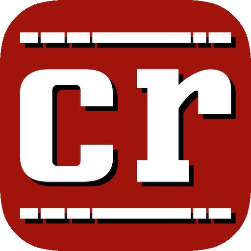 clubregistration.net