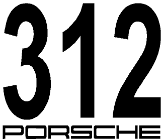 Vehicle Numbers  with Text